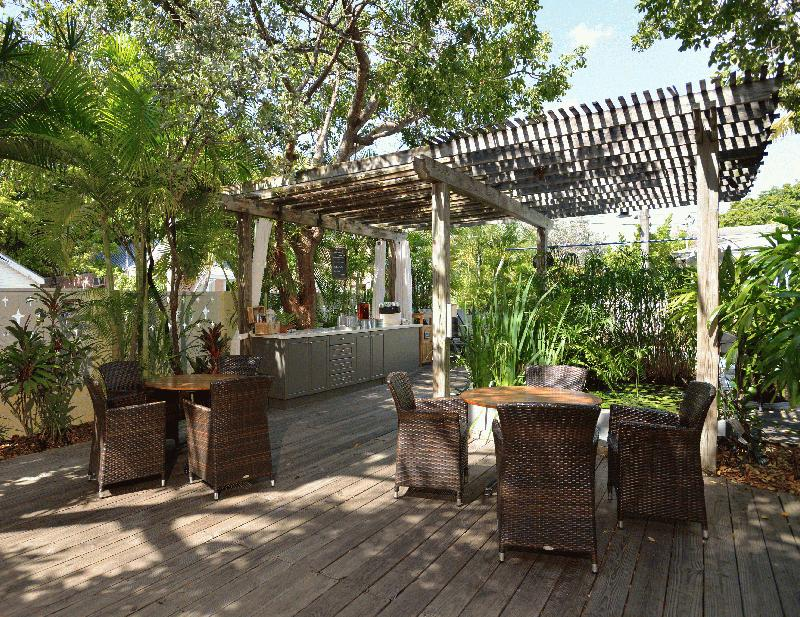 MERLIN GUEST HOUSE | Key West - Image 3