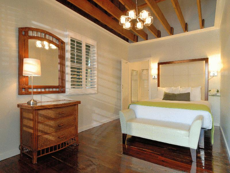 MERLIN GUEST HOUSE | Key West - Image 2