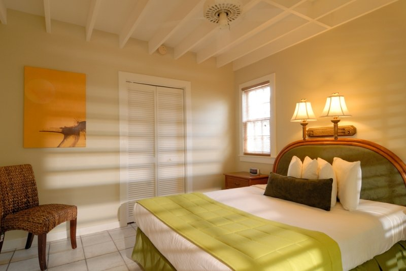 MERLIN GUEST HOUSE -  A Historic Key West Inns Hotel - Image 2