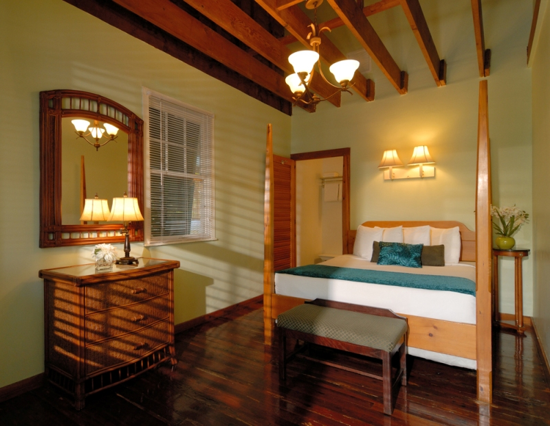 MERLIN GUEST HOUSE -  A Historic Key West Inns Hotel - Image 3