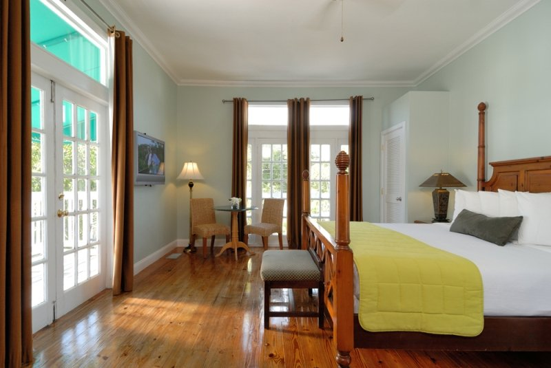 MERLIN GUEST HOUSE | Key West - Image 4