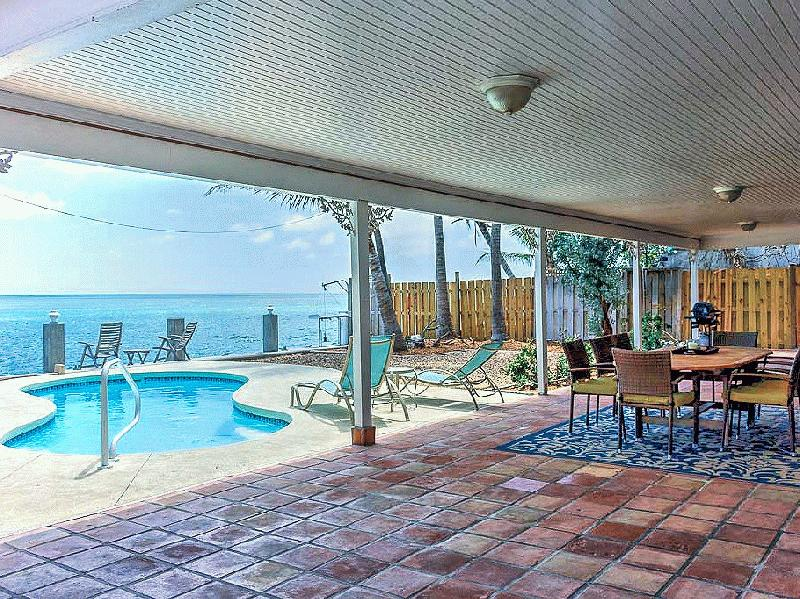 FLORIDA KEYS VACATION RENTALS, INC. - Image 4