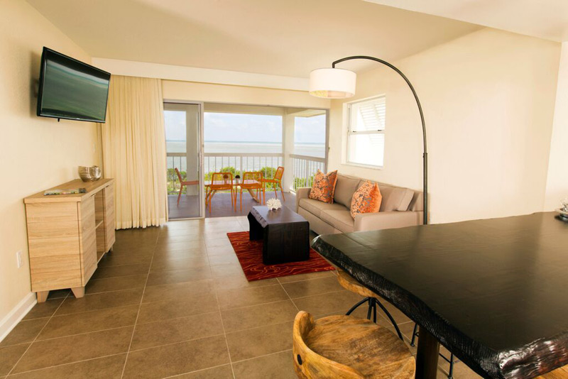 PELICAN COVE RESORT - Image 4