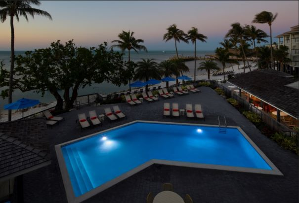 Islamorada hotels, resorts & accommodations available from