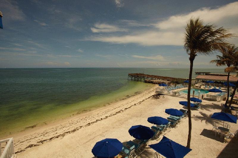 GLUNZ OCEAN BEACH HOTEL - Image 3