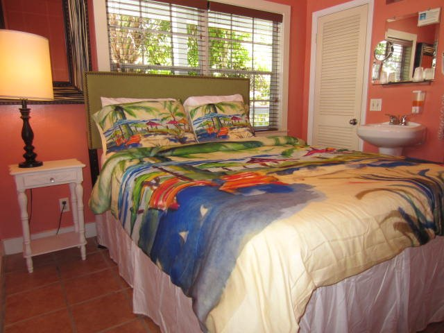 CARIBBEAN HOUSE KEY WEST - BEST DEAL IN OLD TOWN KEY WEST! - Image 2