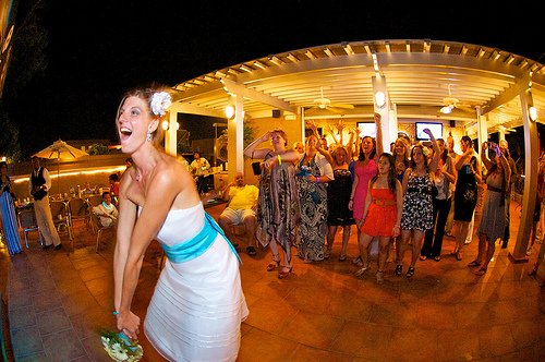 Rumwedding1 - beach house rentals for weddings