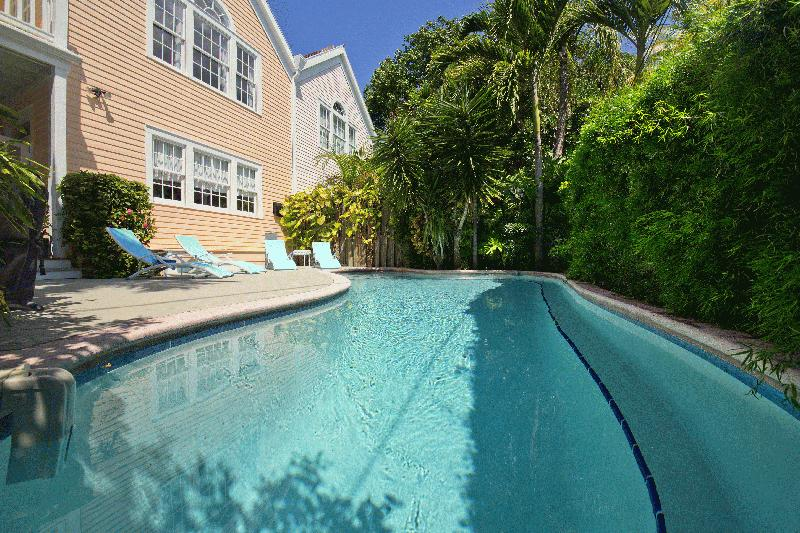 Secret Villas of Key West - Image 1