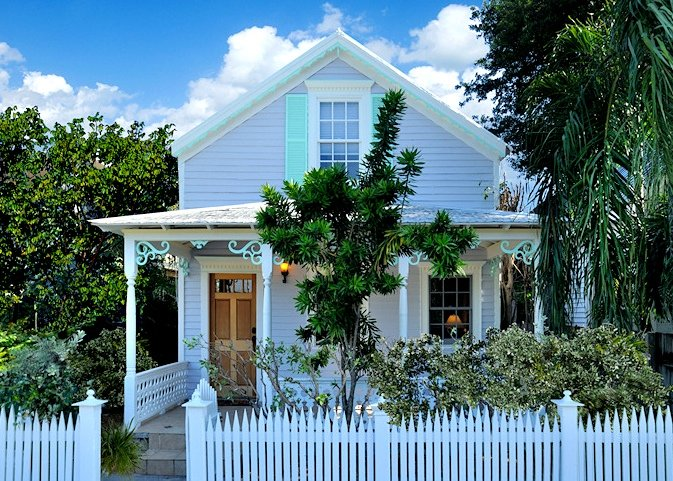 find key west vacation rentals here at fla keys com the official rh fla keys com key west florida cottages on the beach key west cabins on the beach