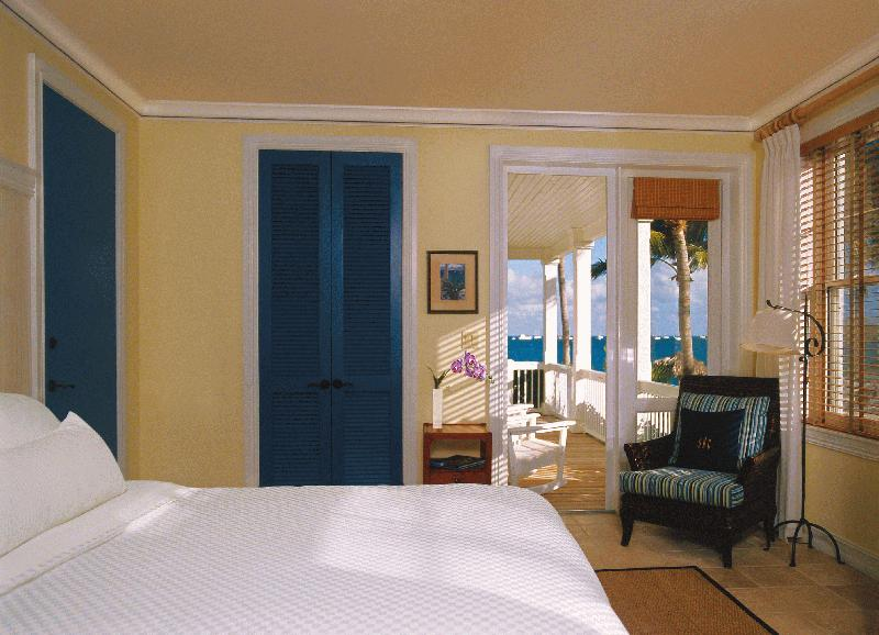 SUNSET KEY COTTAGES, A LUXURY COLLECTION RESORT, KEY WEST - Image 4