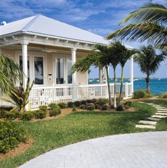 SUNSET KEY COTTAGES, A LUXURY COLLECTION RESORT, KEY WEST - Image 2