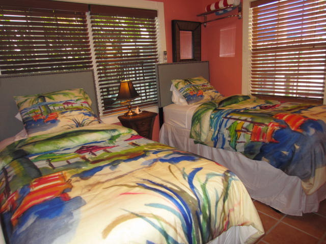 CARIBBEAN HOUSE KEY WEST - BEST DEAL IN OLD TOWN KEY WEST! - Image 3