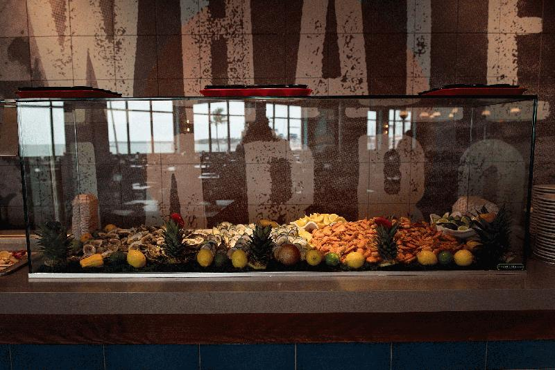 Whale Harbor Seafood Buffet - Image 2
