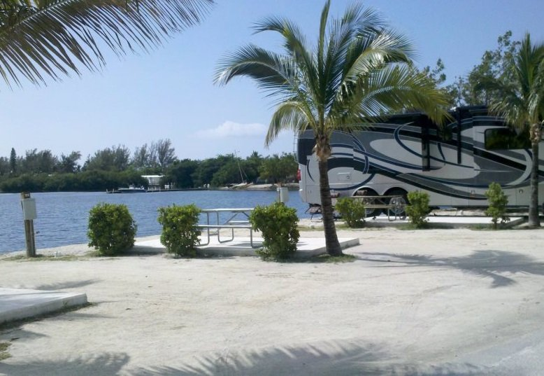 BOYD'S KEY WEST CAMPGROUND - Image 3