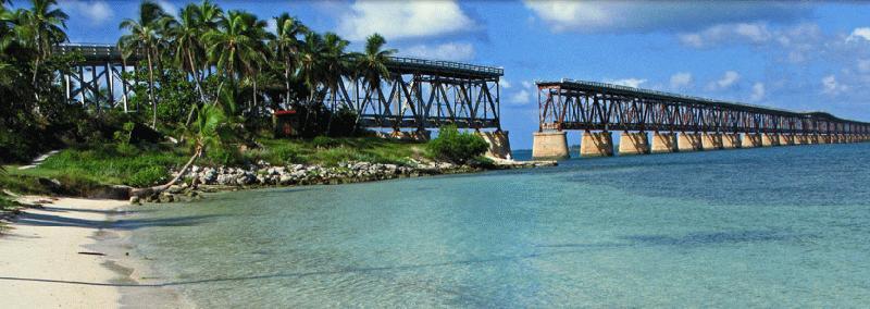 Find Big Pine Key Amp Lower Keys Snorkeling Information Here