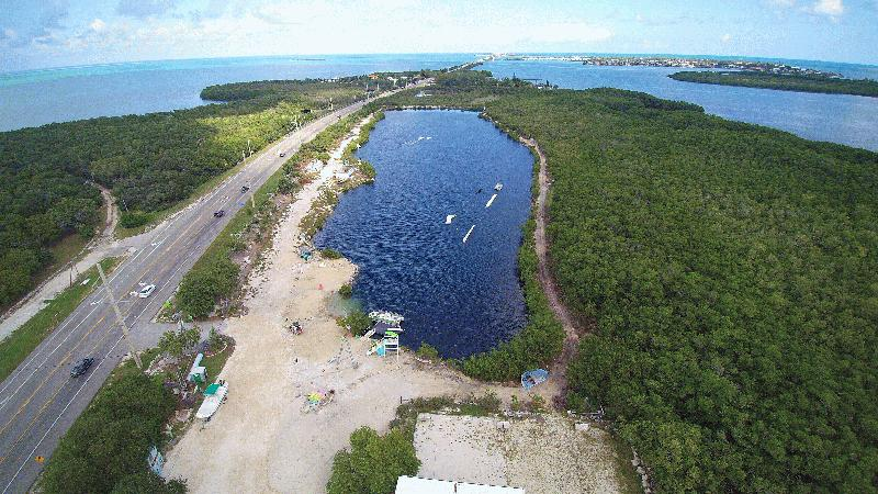 KEYS CABLE WAKEBOARD PARK - Image 4