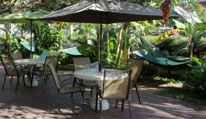 SOUTHERNMOST POINT GUEST HOUSE - Image 4