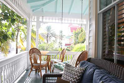 SOUTHERNMOST POINT GUEST HOUSE - Image 3