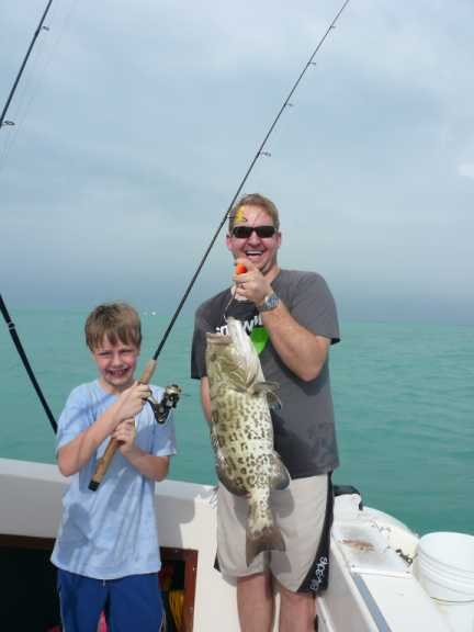 EASY DAY CHARTERS - Image 2