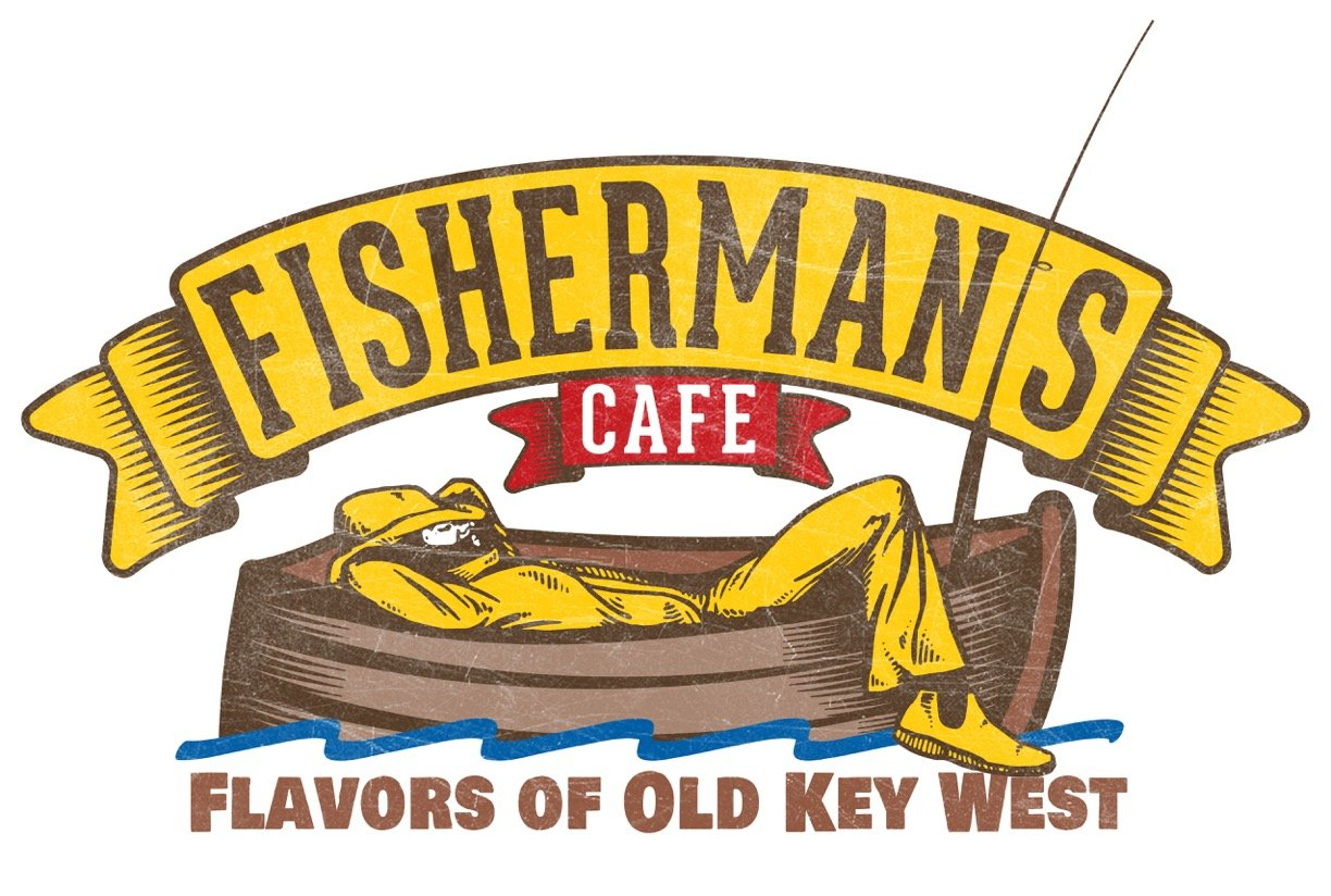 FISHERMAN'S CAFE - Image 1