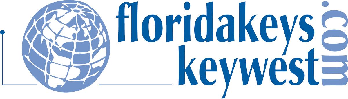 FLORIDAKEYS.COM - Image 1