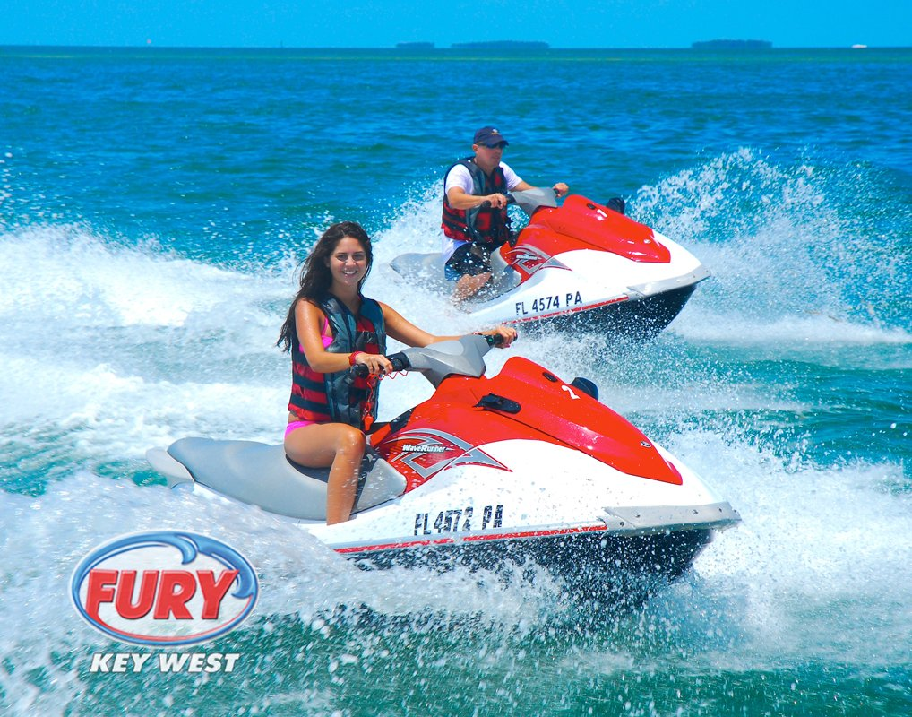 FURY WATER ADVENTURES - Image 3