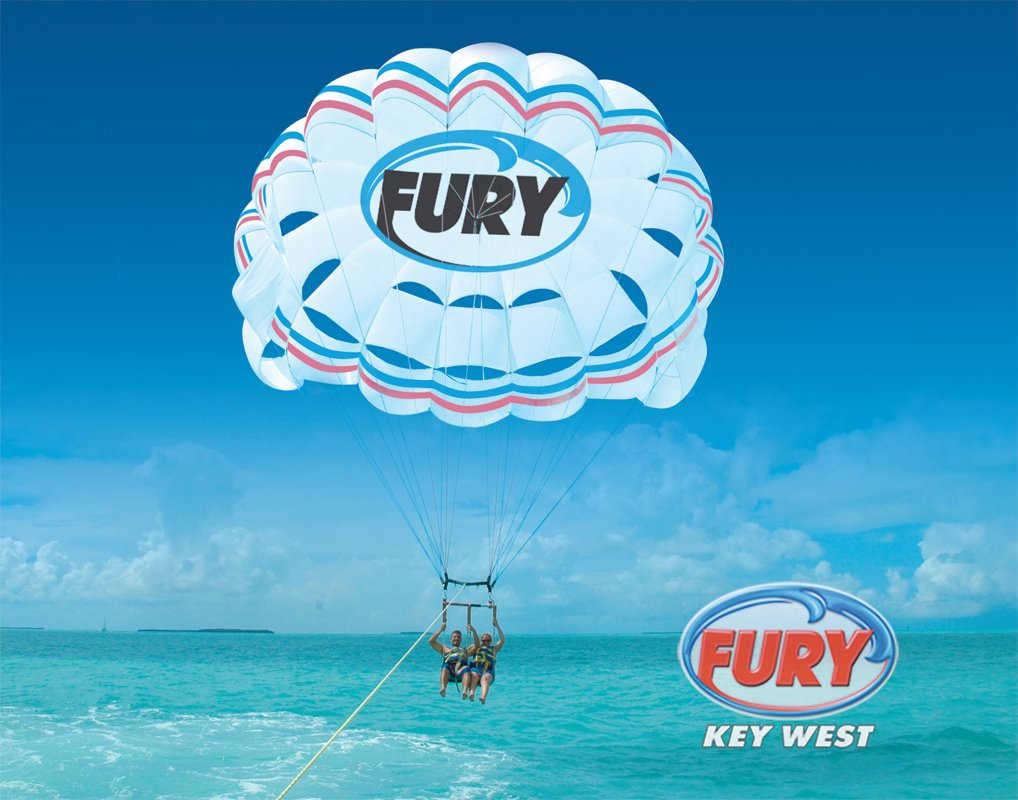 FURY WATER ADVENTURES - Image 4