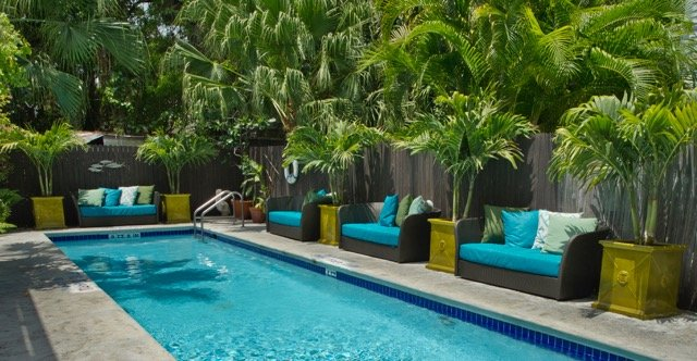 CYPRESS HOUSE HOTEL | Key West - Image 2