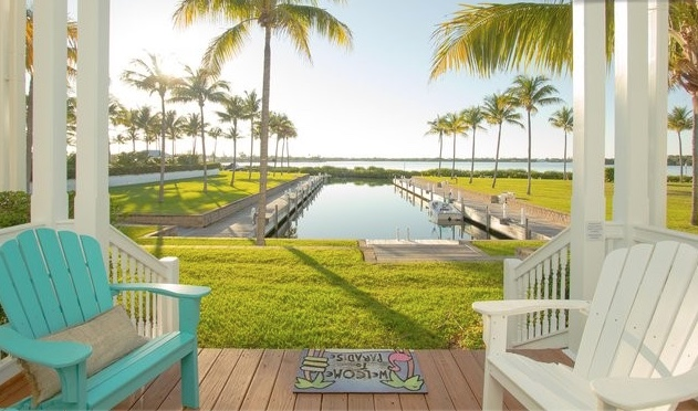PACK N RELAX VACATION RENTALS - Image 1