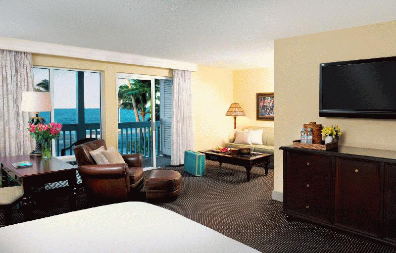THE INN AT KEY WEST - Image 2