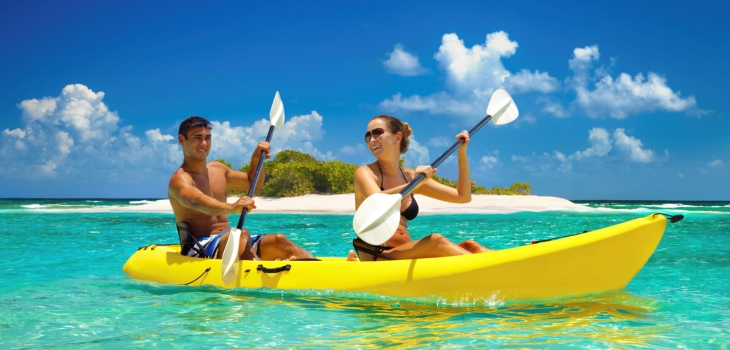 Find key west snorkeling information here at fla for Key west kayak fishing