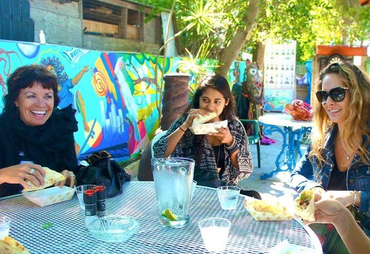 KEY WEST FOOD TOURS  - Image 3