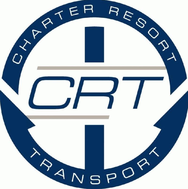 CHARTER RESORT TRANSPORTATION - Image 4