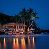 LITTLE PALM ISLAND RESORT & SPA - Image 3
