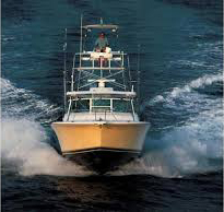 FINNZ UP FISHING CHARTERS