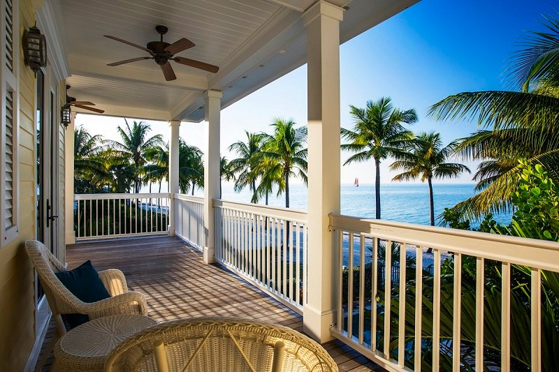 SUNSET KEY COTTAGES - Image 2