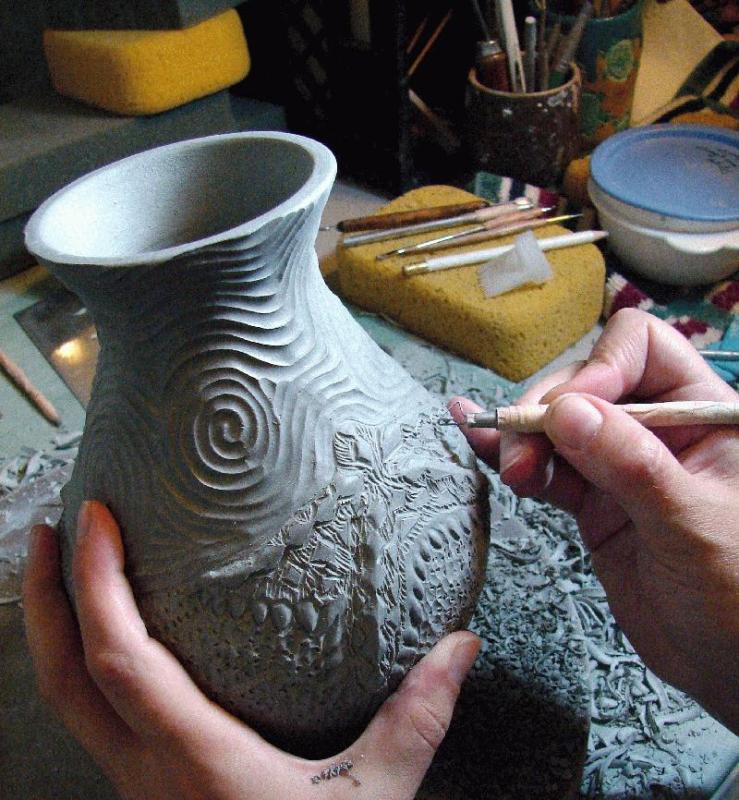MORADA WAY ARTS & CULTURAL DISTRICT - Image 4