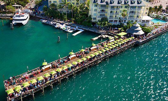 OCEAN KEY RESORT & SPA - Image 4