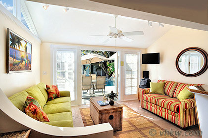 VACATION HOMES OF KEY WEST - Image 4