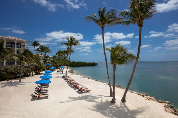 PELICAN COVE RESORT - Image 2