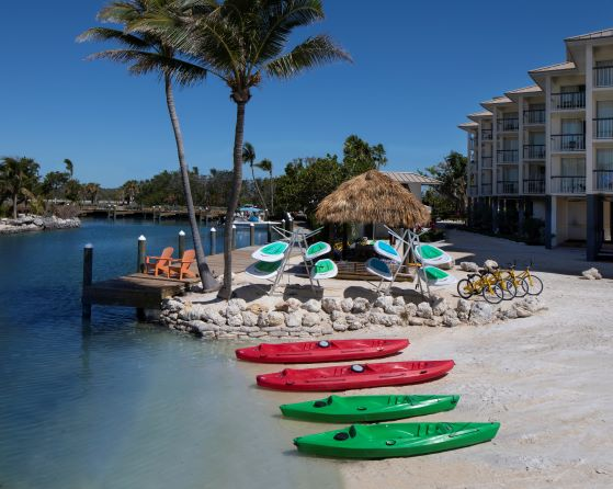 PELICAN COVE RESORT - Image 3