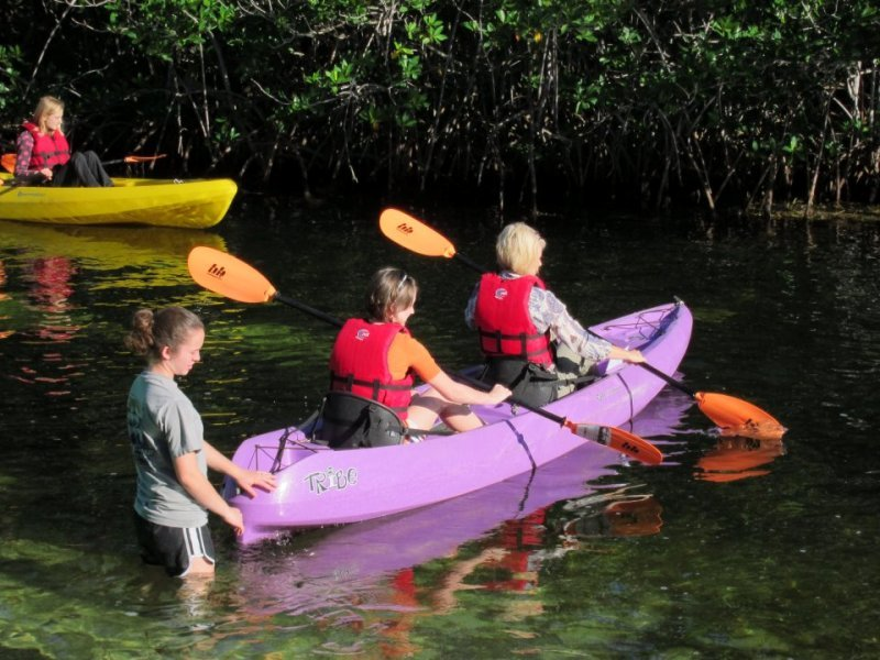 Find Key Largo Beach And Park Information Here At Fla Keys
