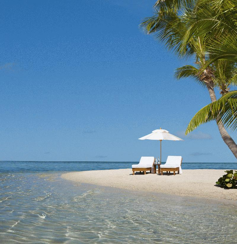 LITTLE PALM ISLAND RESORT & SPA - Image 4