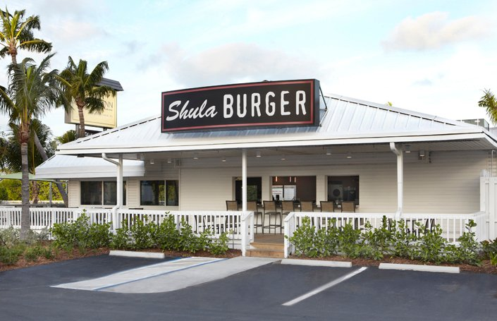 SHULA'S 2 ~ STEAK AND SPORTS - Image 3