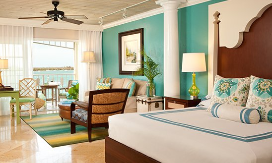 OCEAN KEY RESORT & SPA - Image 3