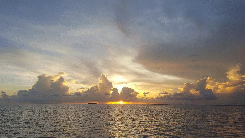 ISLAND VENTURES - Image 3