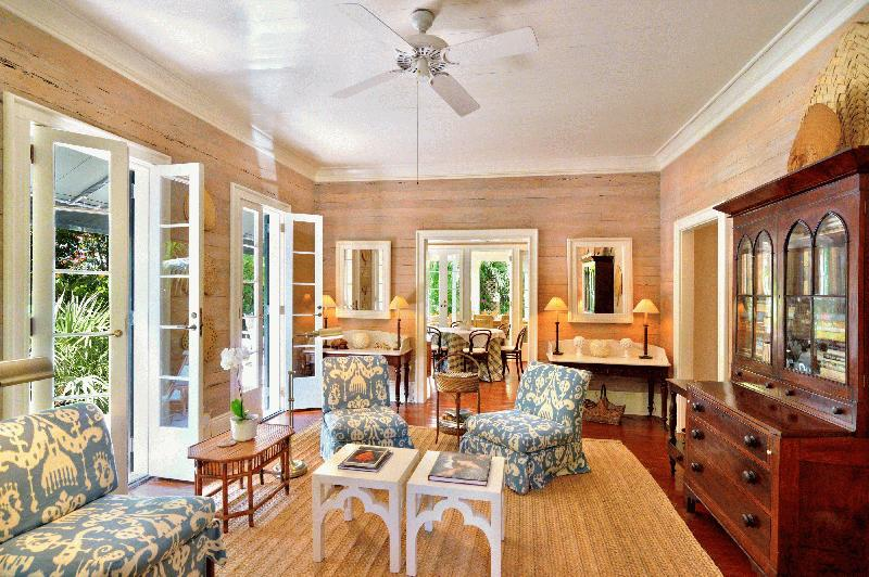 VACATION HOMES OF KEY WEST - Image 3