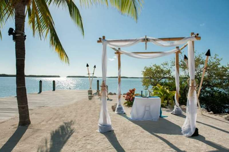 ISLAMORADA FISH COMPANY ~ DESTINATION LANDMARK LOCATION! - Image 3