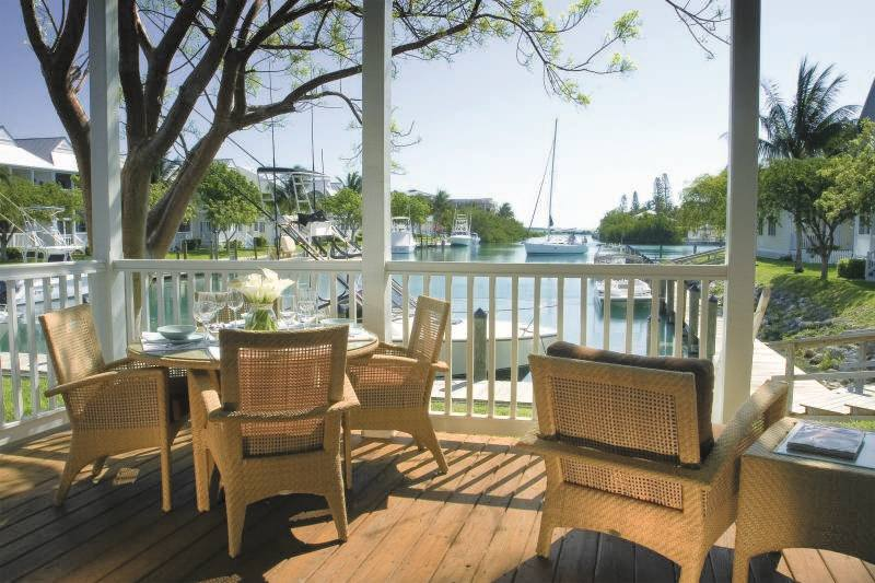 DUCK KEY VACATION RENTALS AT HAWKS CAY RESORT - Image 1