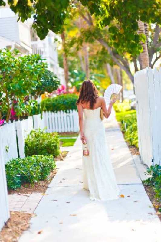 HAWKS CAY RESORT WEDDING SPECIALISTS - Image 2